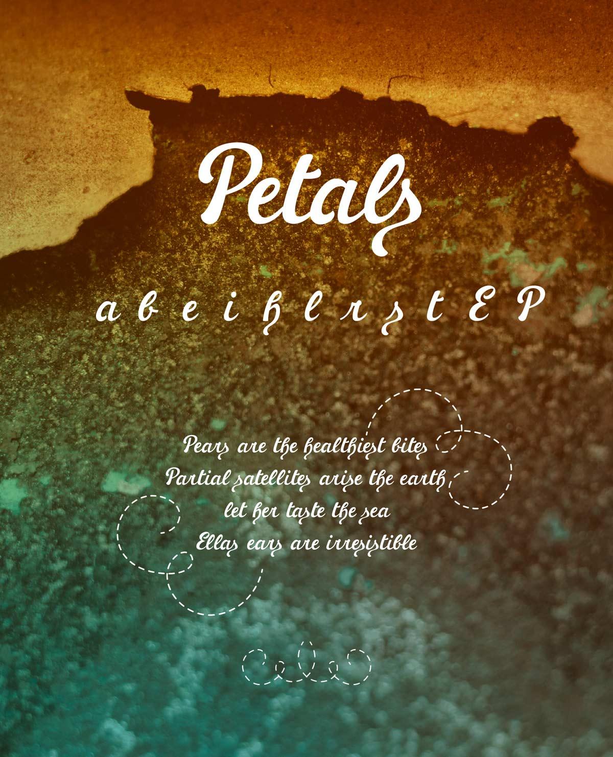 petalsfont2