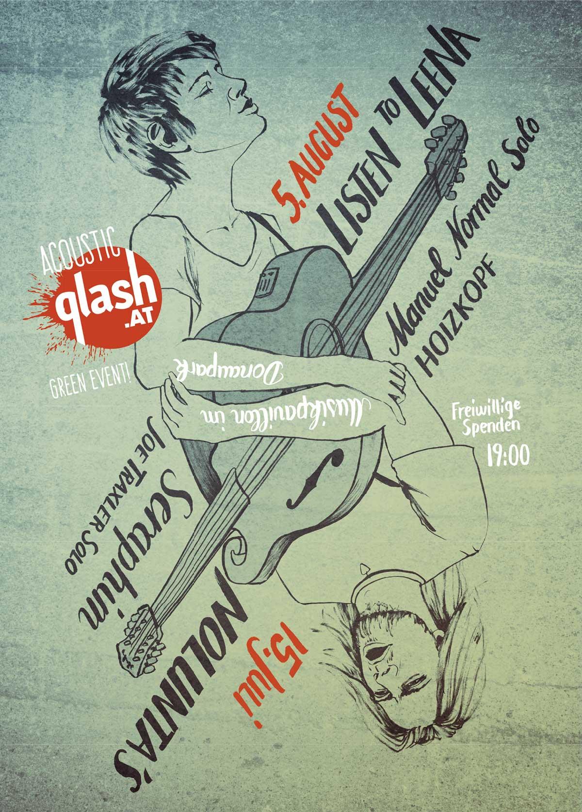 acousticqlashes15