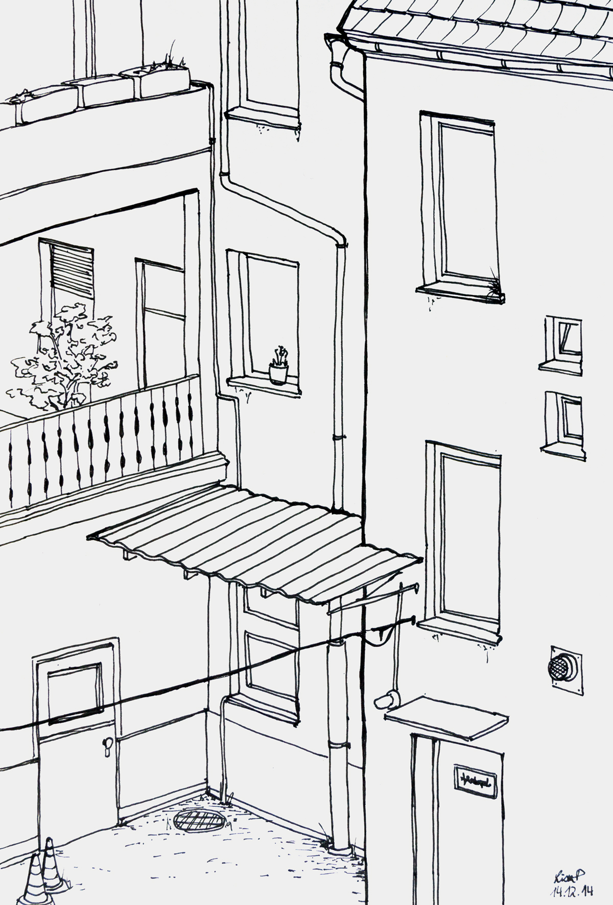 roofs2